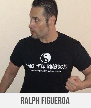 Ralph-Figueroa