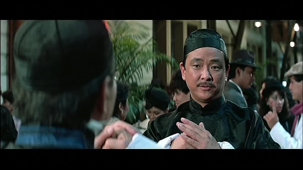 shanghai express 1986 trailer