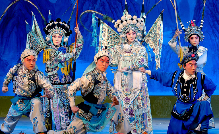welcome to peking opera Peking opera peking opera of china is a national treasure with a history of 200 years welcome to inquire us click here to book a peking opera show.