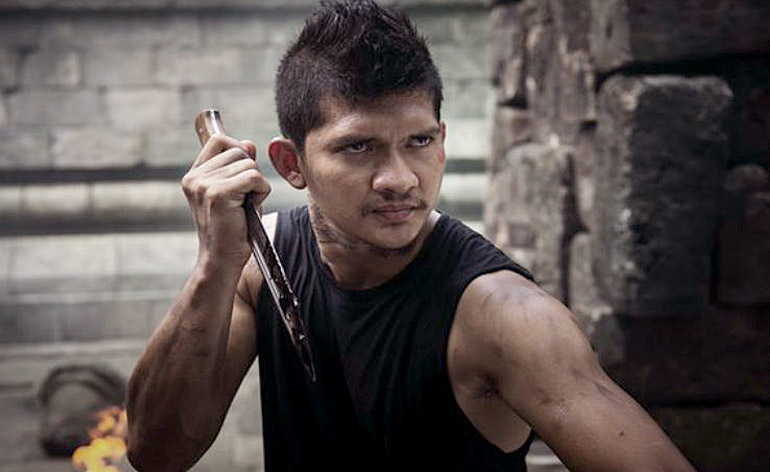 Beyond Skyline preview released online! - Kung Fu Kingdom