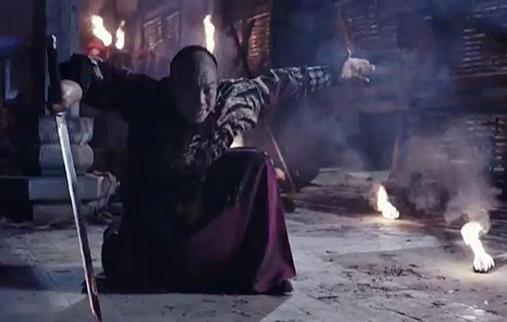 master of the drunken fist beggar so subtitles download