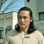 Toshiro lives a quiet life
