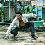 Tony Jaa is one of the most exciting action stars of the current generation