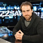 Are ready to be Sean's guest on Buzzsaw
