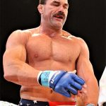 Don Fryed them in Pride!