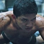 Iko Uwais is ready to rumble in Mile 22