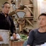 Kung Food Kitchen!