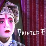 Painted Faces was restored in HD in 2018