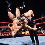 RVD in ring kinetics