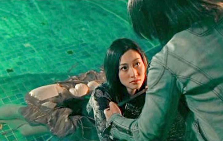 Dong Jie as Ma Xiaoling.jpg