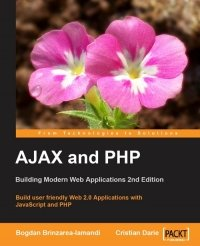 ajax_and_php_2nd_edition