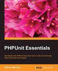 PHPUnit Essentials.pdf