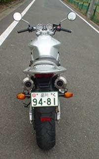 CB9003