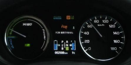 2272t.jpg