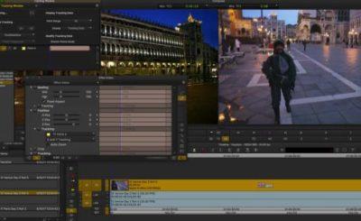 Top 5 Video Editing Softwares
