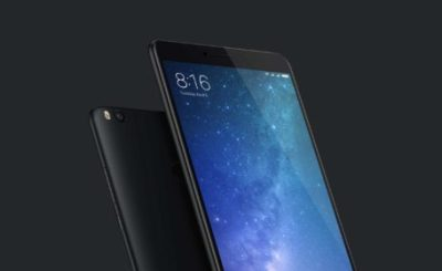 Let's see Specification, Price, Features, and Launch Date in India Of Xiaomi Mi Max 3.
