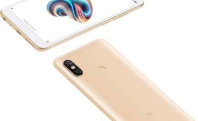 Best Camera Phones Under 20000 In India (2018)