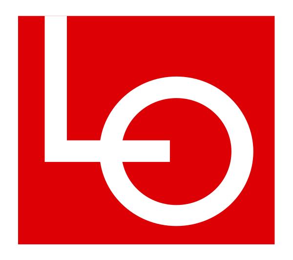 LO, Halden, Kunnskap i sentrum