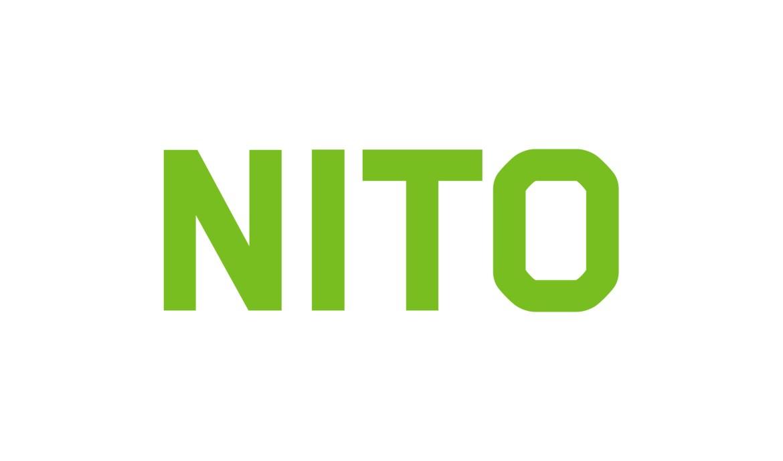 Nito, Kunnskap i sentrum