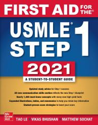USMLE-Step1-1