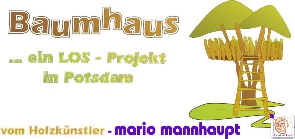 Photo 1-baumhaus-ein-kreatives-projekt-in-potsdam-2008