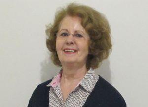 Monika Mügge