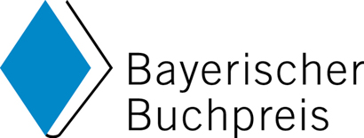 092Bayr_Buchpreis_BP