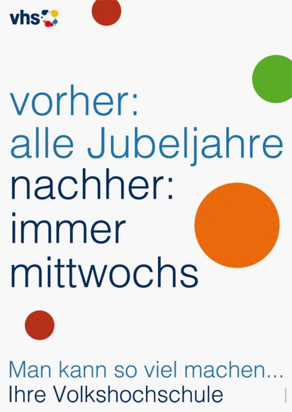 Jonas-Distel Michaela-Distel Kunst-oder-Reklame BVV