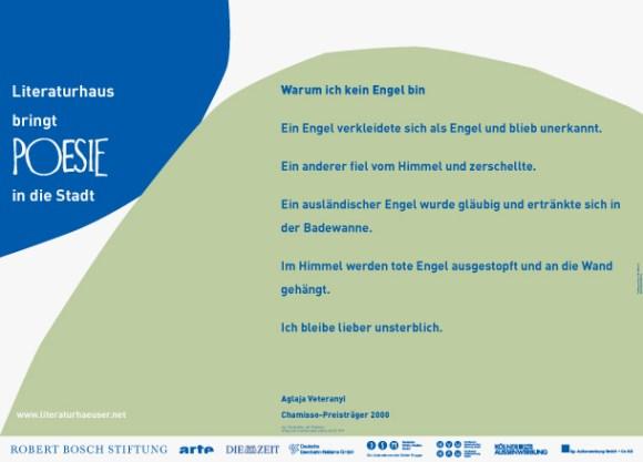 18-Kunst oder Reklame  literaturhaeuser.net Poesie in der Stadt_Seite_3_Bild_0002