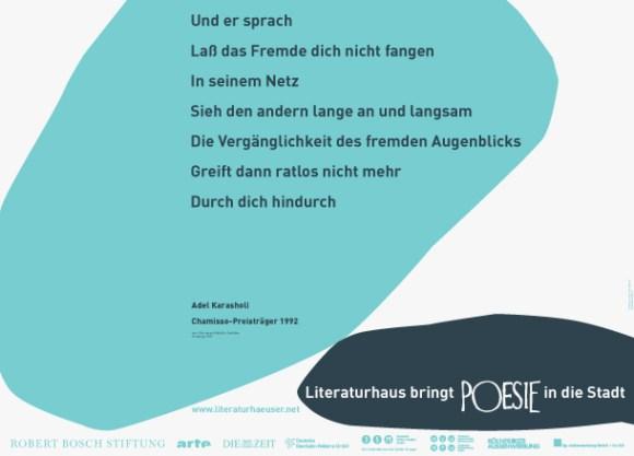 18-Kunst oder Reklame  literaturhaeuser.net Poesie in der Stadt_Seite_5_Bild_0002