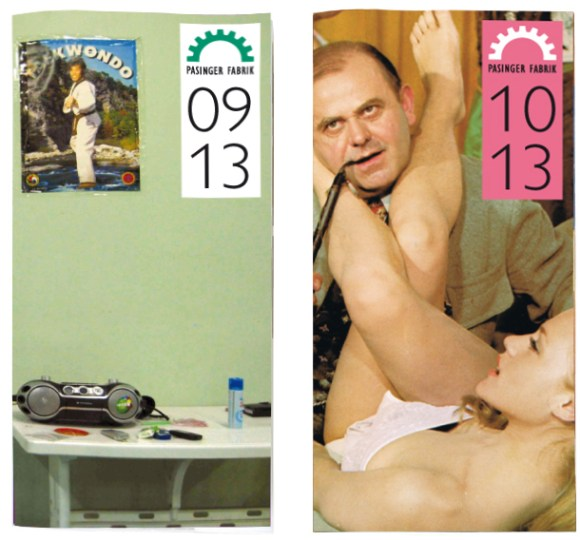 225-Kunst oder Reklame  Pasinger Fabrik Programm_Seite_09_Bild_0001