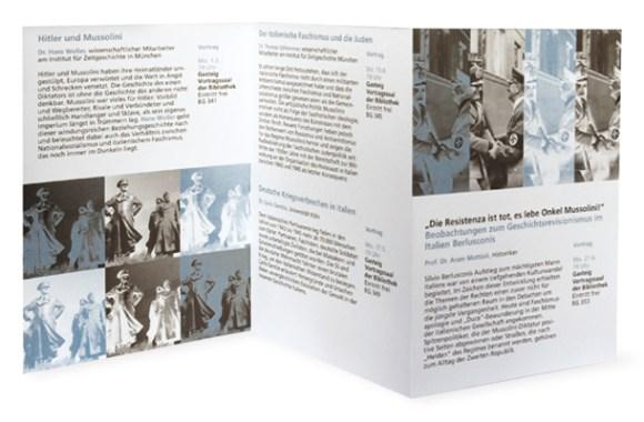 Jonas-Distel Michaela-Distel Kunst-oder-Reklame Offene-Akademie