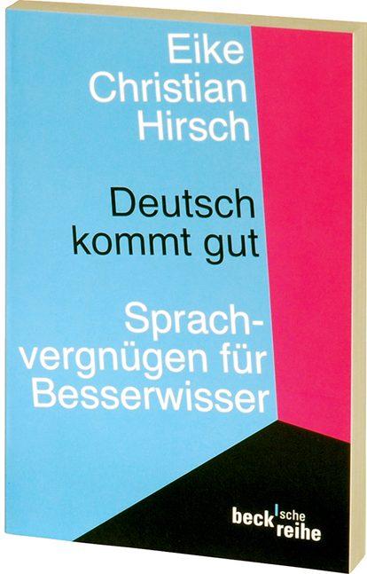 289-Kunst oder Reklame