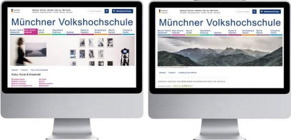 303-Kunst oder Reklame  Websites_Seite_05_Bild_0001