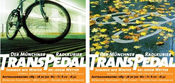 341-Kunst oder Reklame  Transpedal Fahrradkurier München_Seite_3_Bild_0002