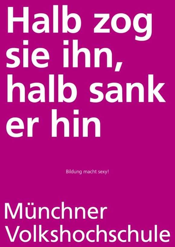 35-Kunst oder Reklame  MVHS Imagekampagne Bildung macht sexy_Seite_7_Bild_0001