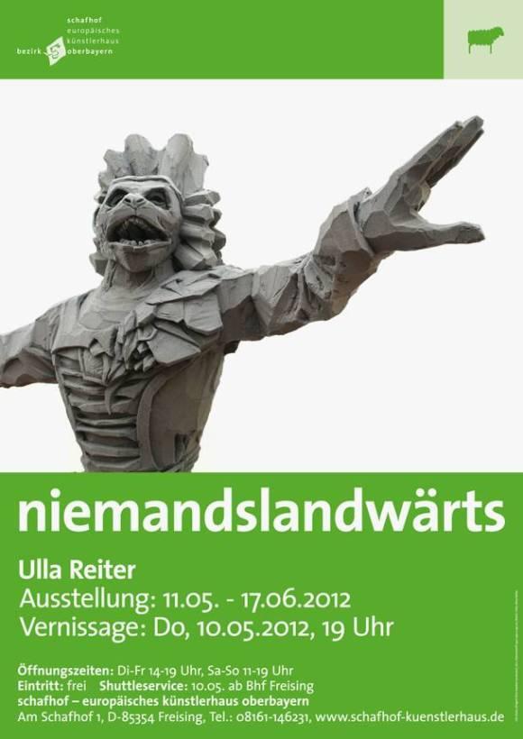 36-Kunst oder Reklame  schafhof - europäisches künstlerhaus oberbayern_Seite_2_Bild_0001