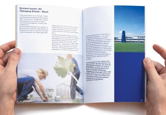 41-Kunst oder Reklame  Landeshauptstadt München Broschüren_Seite_5_Bild_0001