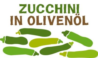 Kunst-oder-Reklame zucchini