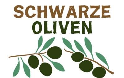 Kunst-oder-Reklame oliven