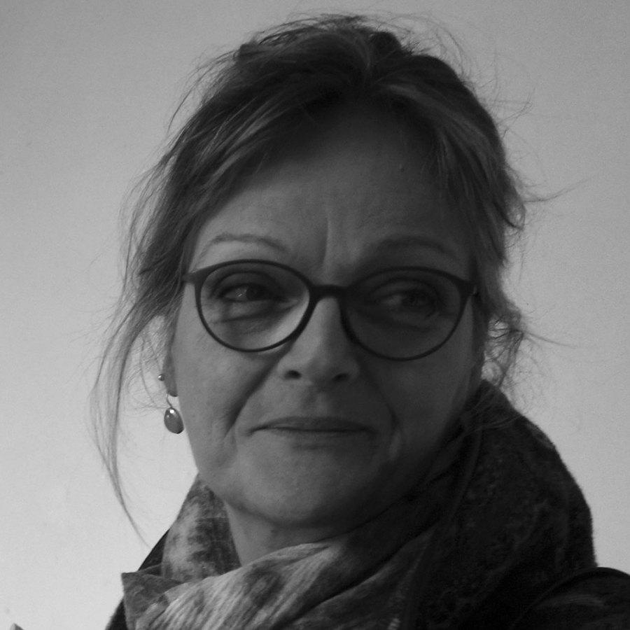 Ulrike von Quast