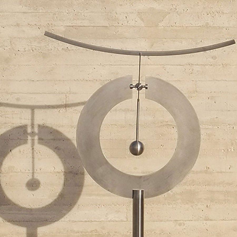 Skulpturen & Objekte