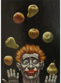 jongleur_s