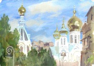 karlovy-vary_3