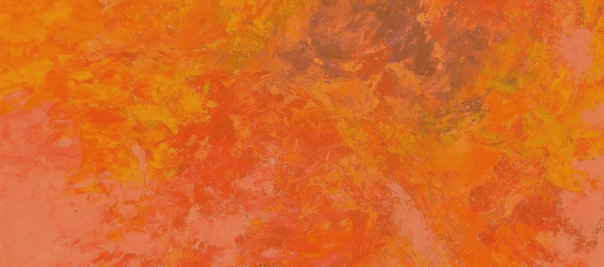 de-liefde-bg-orange