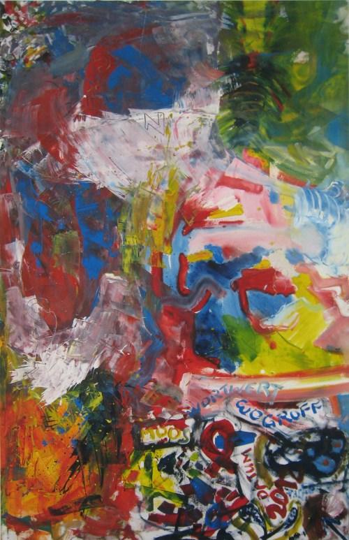 Gemeinschaftsbild 2012 06 01