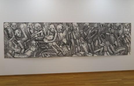 Rosemary Koczy - zt -1991