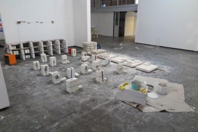 IMG_0988[event:start-up-slow-accident locatie:nieuw-dakota kunstenaar:gladys-zeevaarders werk:laying-patterns]