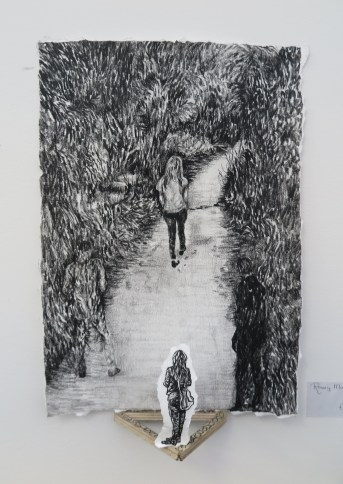 Romy Muijrers - Galerie Witteveen