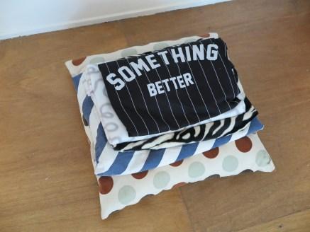 Kim van Erven - Something Better